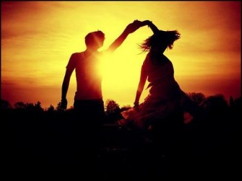 wonderful-dancing-love
