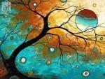 Η αυτονομία της τέχνης - Οδυσσέας Ελύτης
