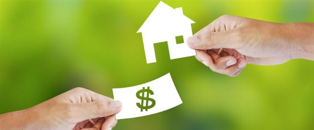house-buyers-probate-2