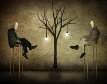 kaveh-hosseini-The-Dialogue-2