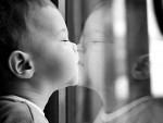 Μαθήματα αυτοεκτίμησης! Πώς θα μάθει το παιδί να αγαπάει τον εαυτό του!