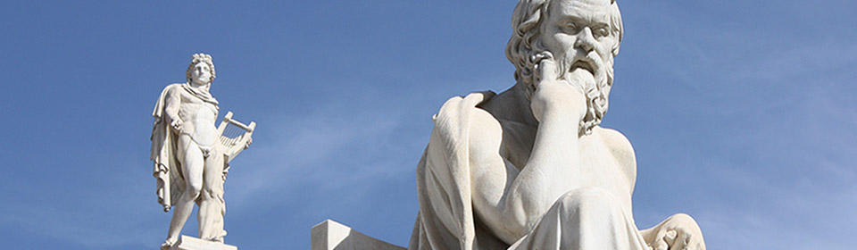 prog-banner-masters-philosophy