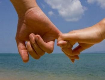 relationship12