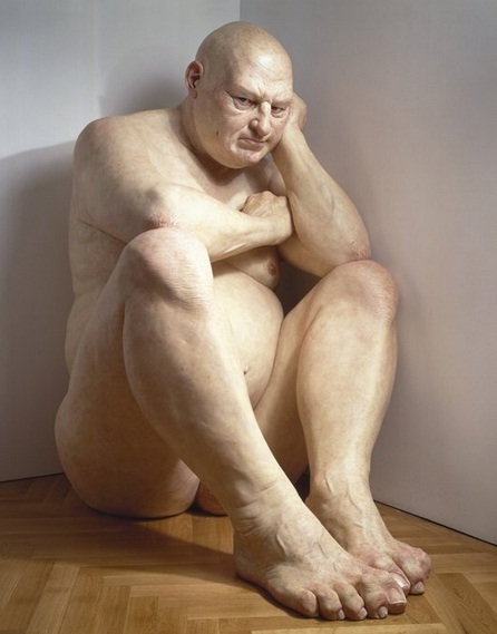 ron-mueck-hyper-realistic-sculptures-1