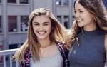 10 τρόποι για να κάνετε τους άλλους ευτυχισμένους