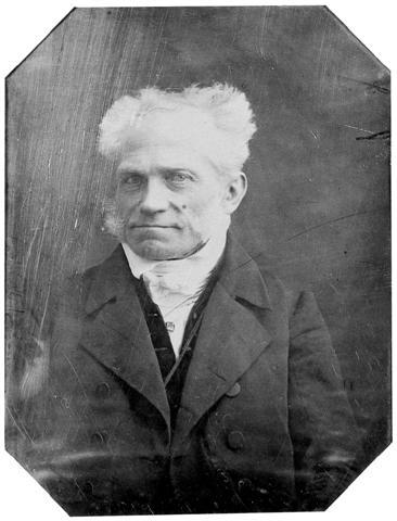 Arthur_Schopenhauer-1845