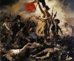 Τι 1715 τι 2015… Οι φόροι, η γαλλική επανάσταση και η Ελλάδα του σήμερα