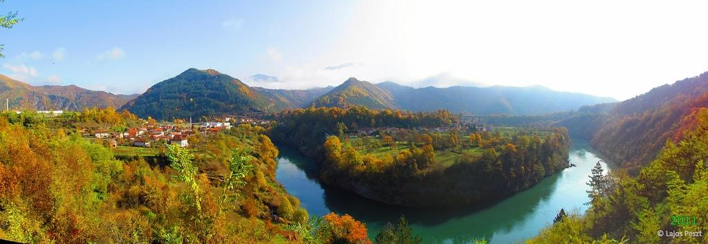 Jablanica-Bosnia-and-Herzegovina