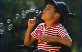 child-disability