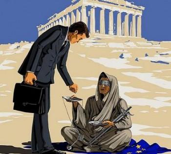 greece-justice