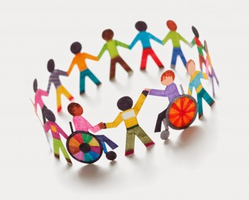 kids-disability