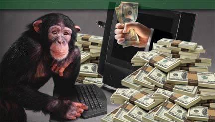 monkey money2
