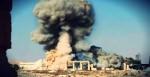 Γιατί οι τζιχαντιστές καταστρέφουν την αρχαία Παλμύρα;