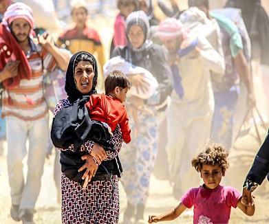 sanliurfa-syrians-getty