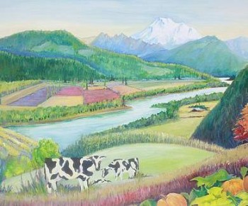 skagit-valley-agricultural