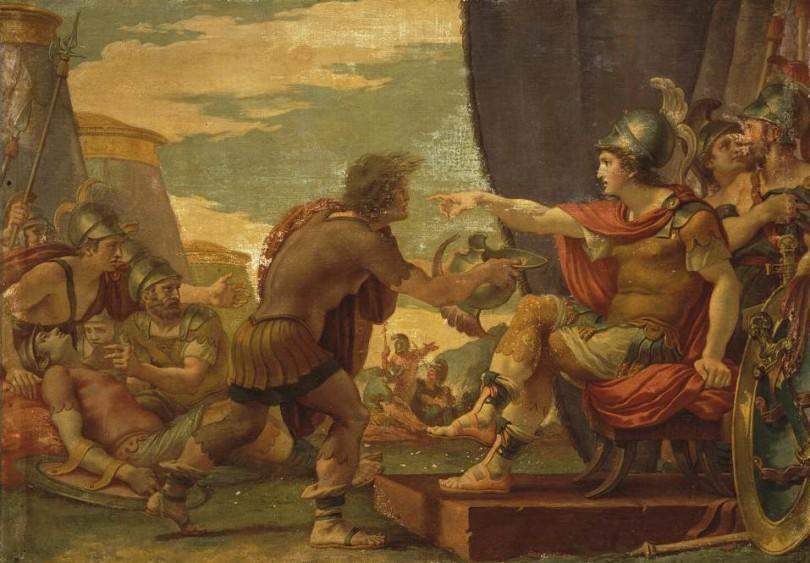 Alexander-the-Great-Excellent