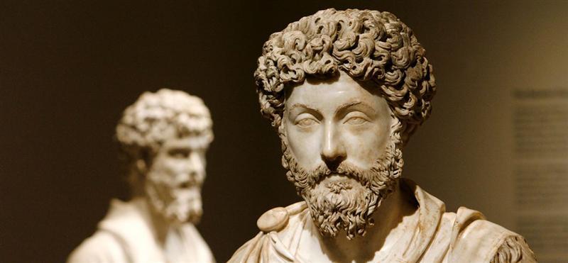 Marcus-Aurelius_3