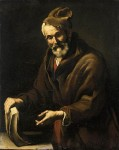 Φιλόσοφοι στον καμβά σπουδαίων ζωγράφων