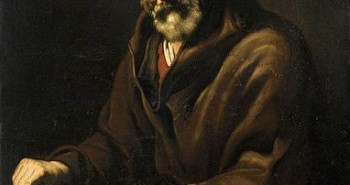 Salvator_Rosa_-_Portrait_of_a_Philosopher