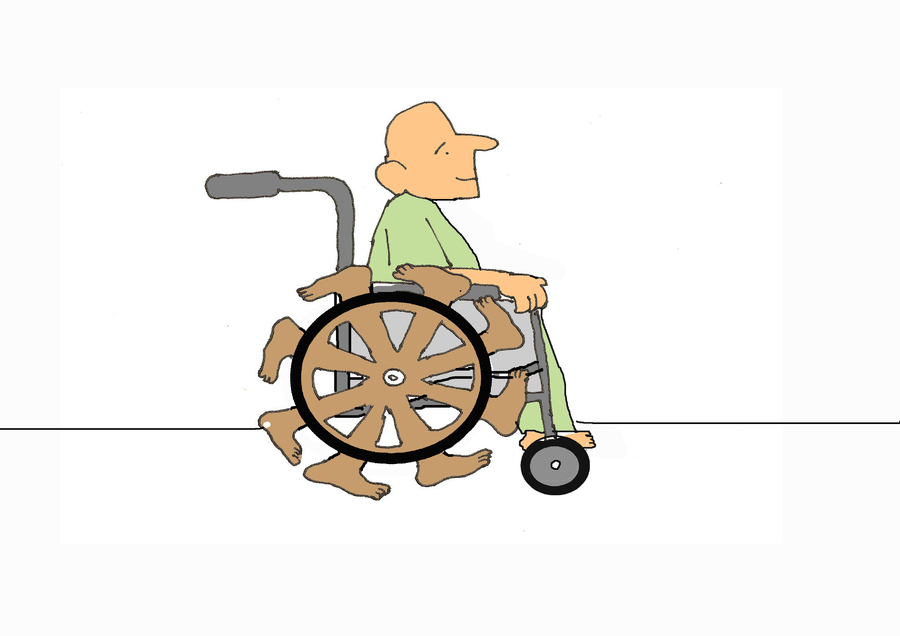 disability_1307249