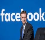 Το Facebook σε ακολουθεί