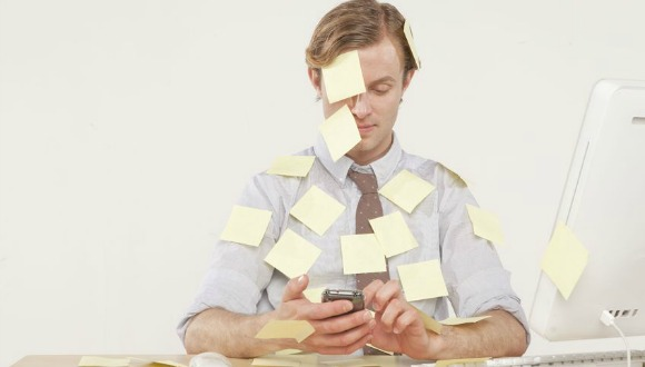 highly-productive-people-posses-secrets-to-being-organized