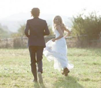 marriage-couple