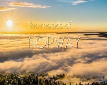 moods-norway