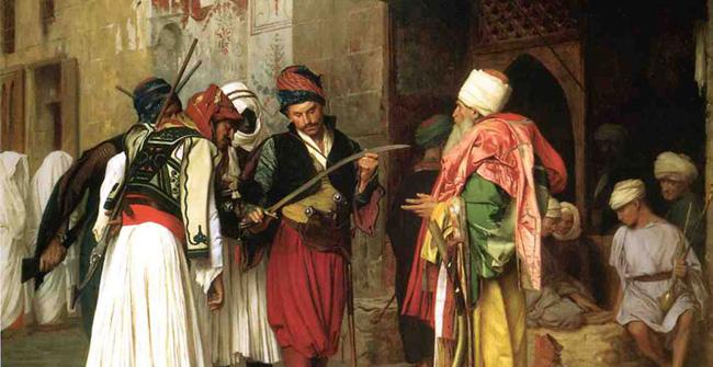 ottoman-empire-lending-system