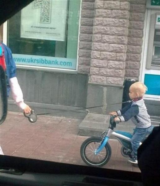 overprotective parents2