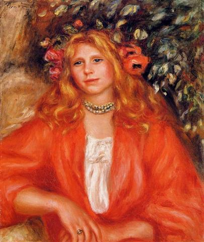 young-woman-wearing-a-garland-of-flowers