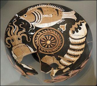 Fish_plate_Antikensam