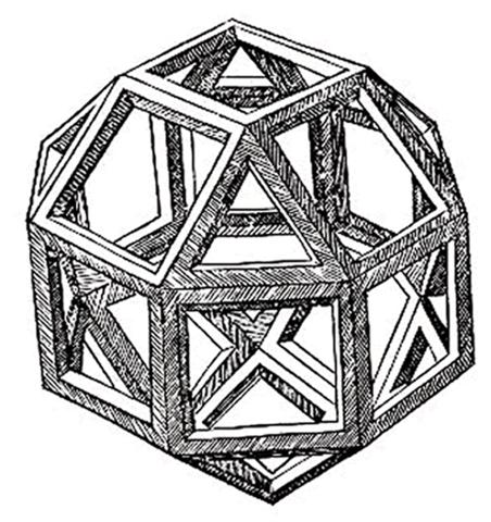 Leonardo_polyhedra