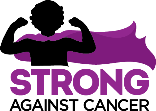 Strong-Against-CancerLogo-Final2