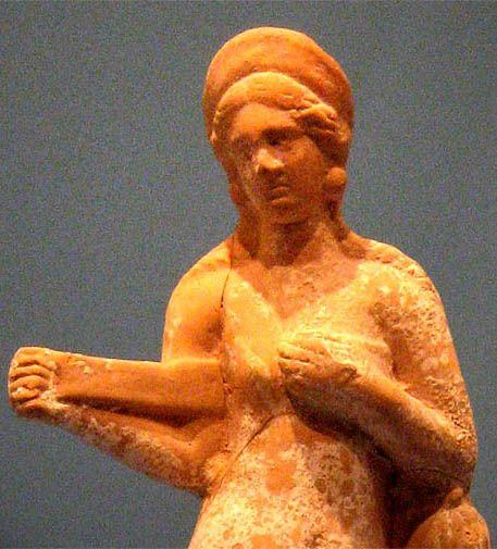 ancientbra