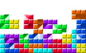 bg-tetris