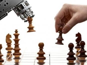 chess-human-computer