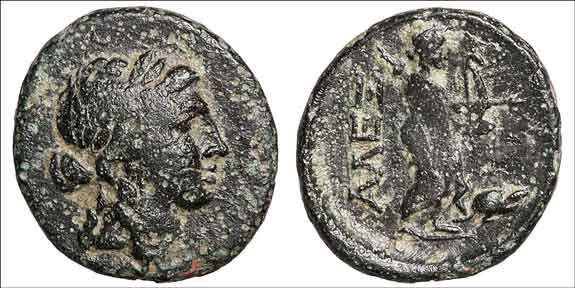 t_ancient_greek_coin