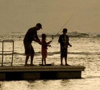 teaching-kids-fishing