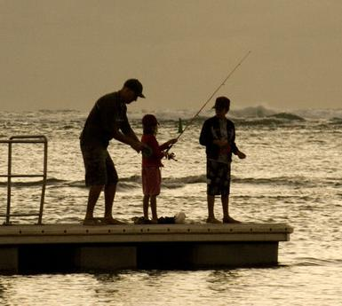teaching-kids-fishing