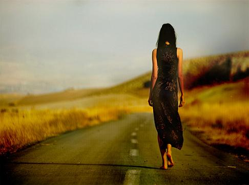 woman-walking-away-alone