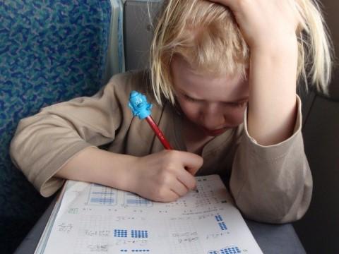 6-theyteach-their-kids-math-early-on
