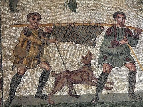 Ancient-Greek-dog2