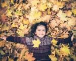 Τα παιδιά που περνάνε περισσότερο χρόνο σε μη οργανωμένες δραστηριότητες πετυχαίνουν πιο εύκολα τους στόχους τους.