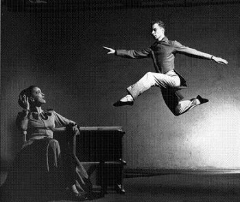 Merce-Cunningham-Martha-Graham-sm