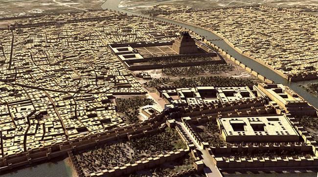 babylon-ancient-city1