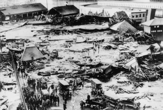 boston-molasses-flood_5