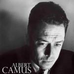 15 δύσκολα μαθήματα για τη ζωή από τον Αλμπέρ Καμύ