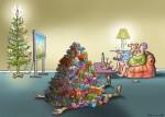 Εικόνες / Φωτογραφίες με νόημα (Christmas Edition)