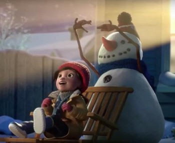 cineplex_lily_and_the_snowman